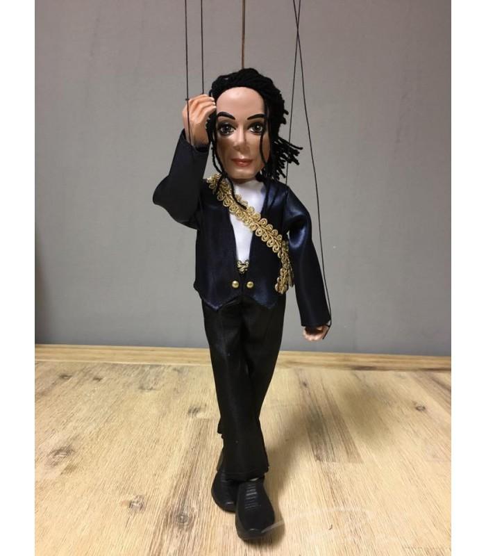 MICHAEL 30cm