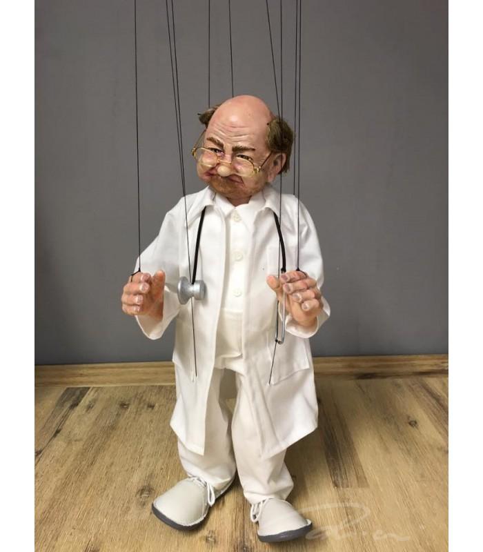 El DOCTOR 45cm