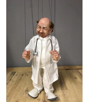 El DOCTOR 44cm