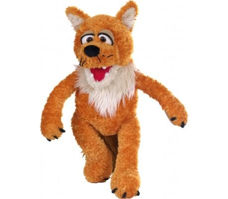 SR. FOX 43cm
