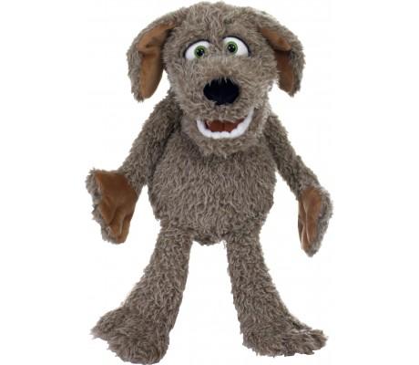 Locke el pequeño Perro 45cm
