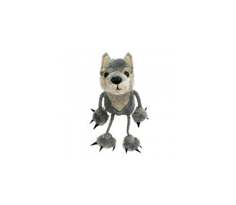 lobo 15cm