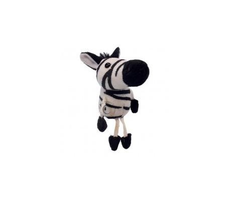 zebra 15cm