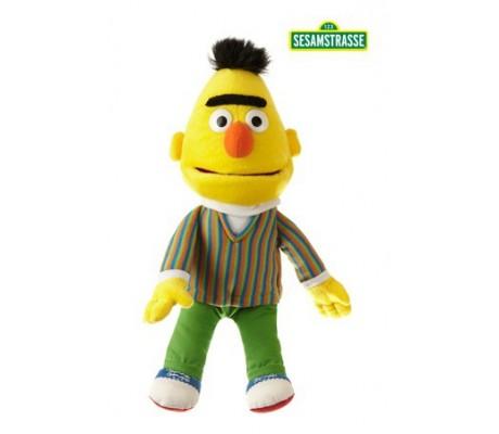 BERT 33cm-37cm