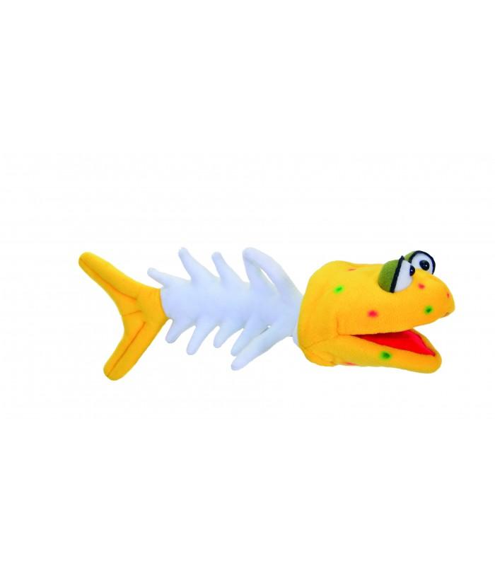 Flo-Relle 27cm