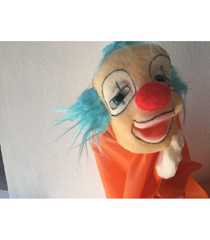 PAYASO IT