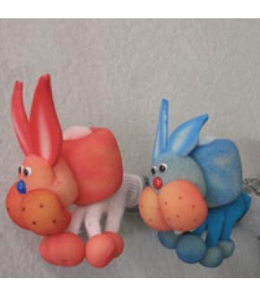 Conejo (unidad)
