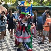 Este finde estamos en la Feria de Artesania de Noia, Galicia 20,21 y 22 de Agosto 🎪🎪🎪